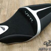 VFR1200