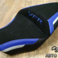 VFR1200FZ